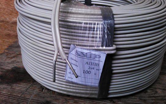 Особенности применения алюминиевого провода: маркировка, советы при выборе и условия эксплуатации