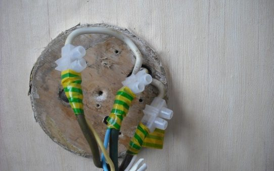 Как подключить розетку на 380 вольт — как подвести и подключить трехфазное напряжение в доме или квартире (145 фото)