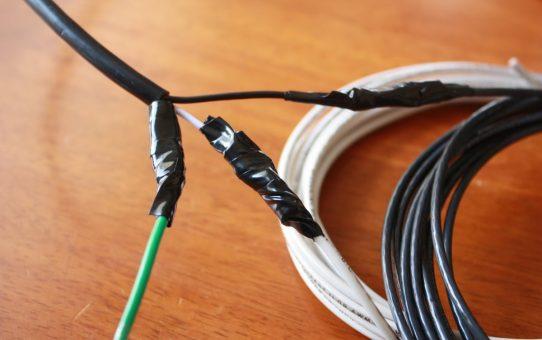 Как правильно сделать скрутку проводов? Как сделать надежное и безопасное соединение своими руками (155 фото)