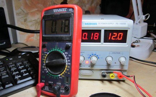 Как проверить напряжение в розетке мультиметром: пошаговое описание как измерить основные параметры тока в сети (120 фото + видео)