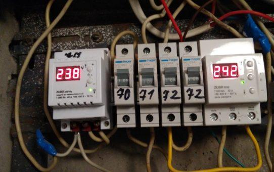 Как работает реле контроля напряжения: принцип работы защиты и нюансы подключения реле контроля для дома или квартиры