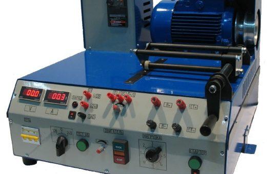 Как сделать генератор постоянного тока своими руками — способы изготовления в домашних условиях. 155 фото и принципиальные схемы самодельных устройств