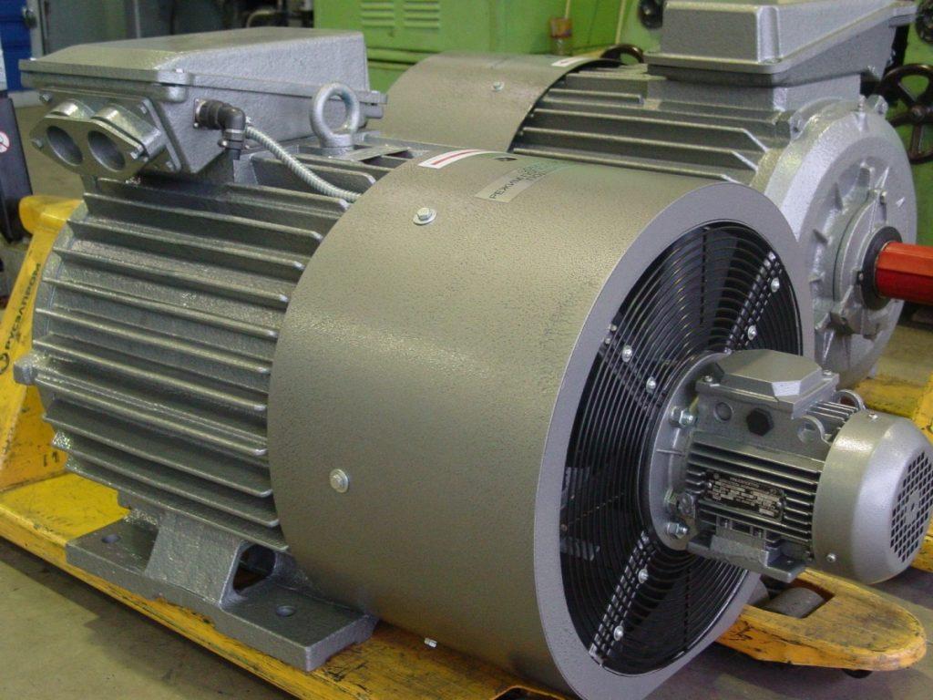 шкатулок мотор генератор фото закуска