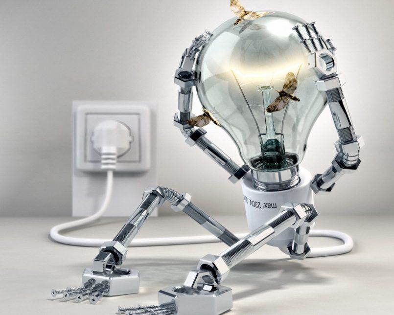 Обзор эффективных способов экономии электроэнергии