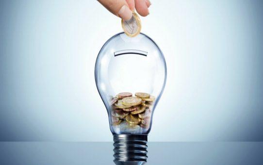 Обзор эффективных способов экономии электроэнергии: приборы и устройства для уменьшения расхода электроэнергии (120 фото)