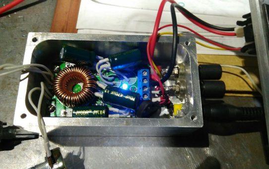 Самодельный блок питания на 12 вольт: подбор компонентов и простые схемы для создания своими руками. 130 фото самодельных универсальных блоков