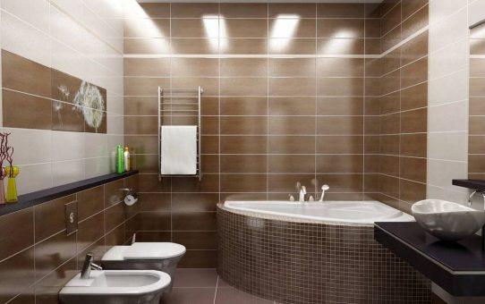 Установка розеток в ванной комнате — порядок монтажа своими руками и требования к нормам безопасности (120 фото + видео)