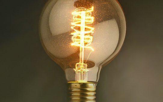 Схемы плавного включения ламп накаливания — принцип соединения, расчет параметров и подбор автомата (видео + 155 фото)