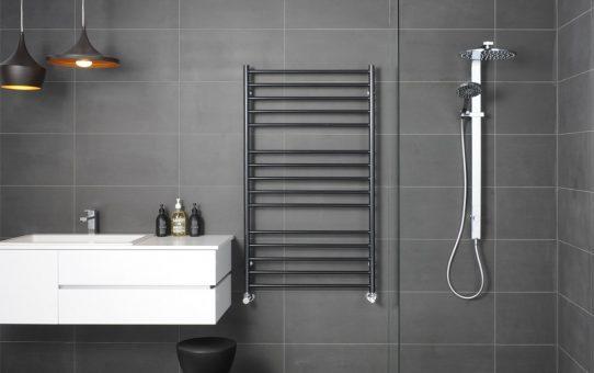 Как провести электропроводку в ванной комнате: нормы, требования стандартов, особенности выбора материалов и правила планировки. 135 фото и порядок монтажных работ
