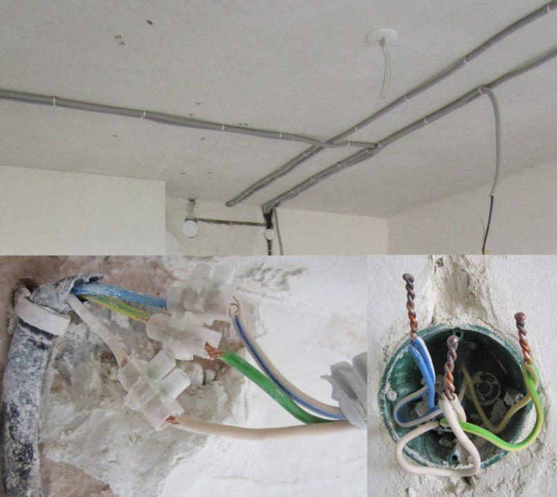 электропроводка в ванной комнате видео редко приглашает