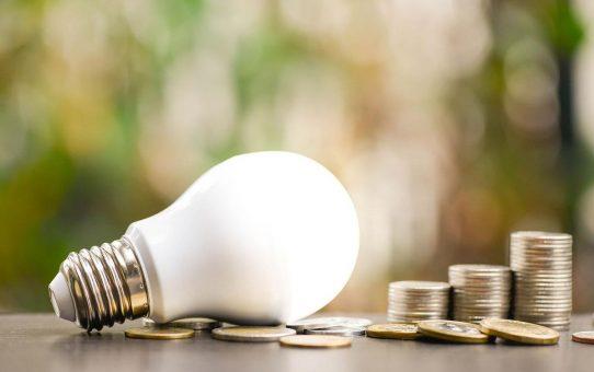 Преимущества и недостатки двухтарифных счетчиков электроэнергии: как работают современные модели счетчиков? 140 фото двухтарифного счетчика и способы экономии на электроэнергии