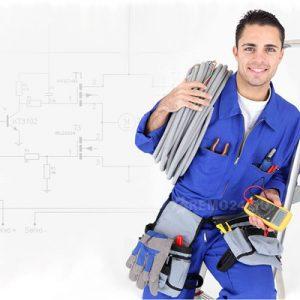Где найти хорошего электрика — подробное описание и секреты опытных мастеров