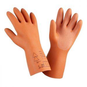 Для чего нужные диэлектрические перчатки — подробный обзор лучших вариантов