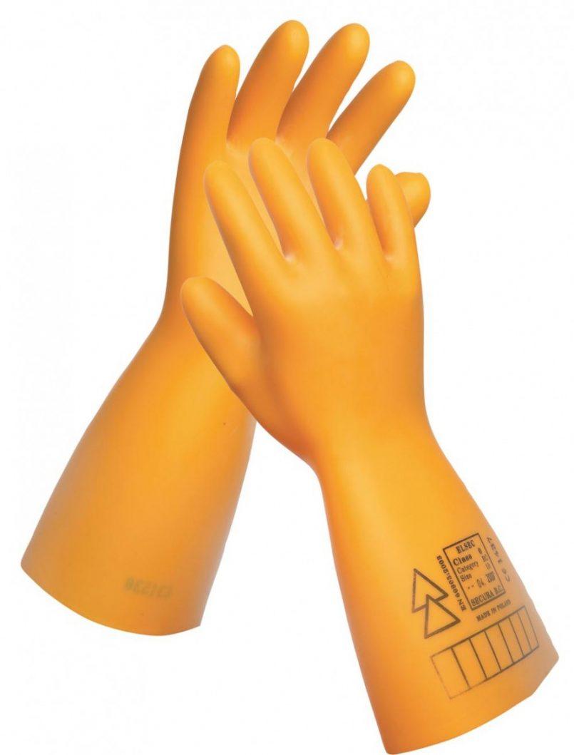 перчатки диэлектрические картинка начинающих лыжников