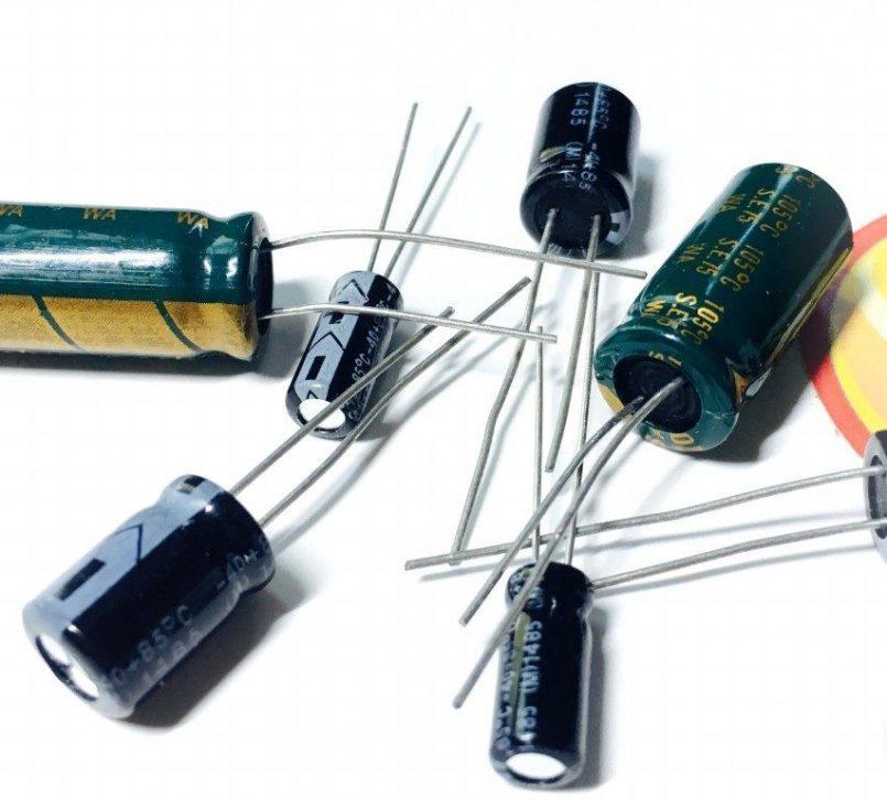 Kak vyibrat kondensator dlya e%60lektrodvigatelya 24