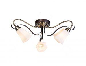 Как выбрать подвесные светильники Изысканность и эксклюзивность