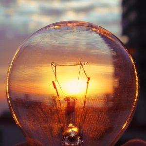 Куда звонить, если отключили свет? Что делать и как восстановить электропитание максимально быстро (125 фото + видео)