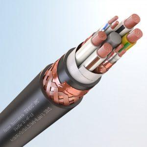Обзор бронированного кабеля: разновидности, подробный обзор, маркировка и классификация (90 фото)