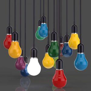 Почему так часто перегорают лампочки: возможные причины проблемы и варианты их решения (120 фото)