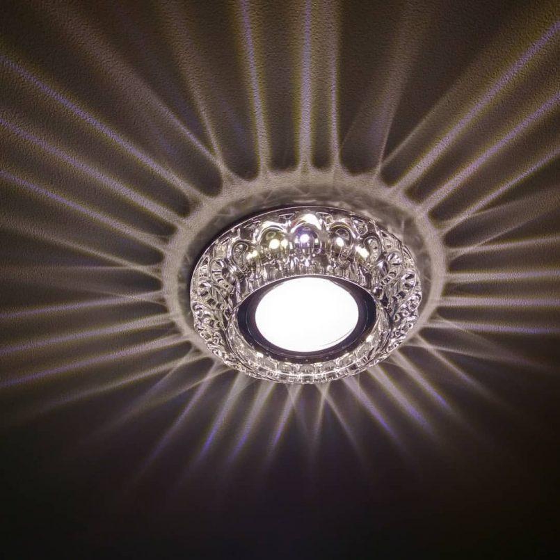 Электрика Освещение заземление Светильники греющий кабель лампа