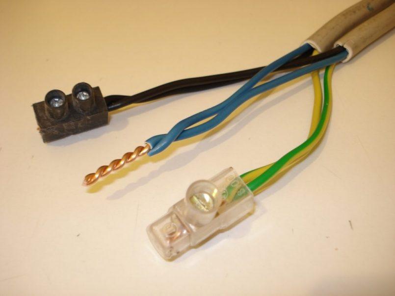 Допуск электробезопасности группа 2, 3, 4, 5