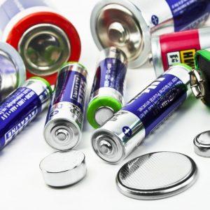 Обзор способов, как зарядить батарейку в домашних условиях: как зарядить аккумуляторную батарейку своими руками (115 фото + видео)