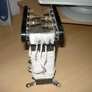 Как сделать трансформатор своими руками — пошаговая инструкция, схема, чертежи, список материалов + фото готового самодельного трансформатора